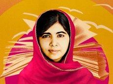 Davis Guggenheim's documenary 'He Named Me Malala' profiles teenage activist Malala Yousafzai