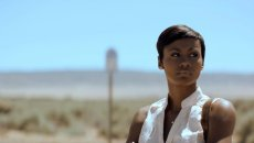Emayatzy Corinealdi in Ava Duverny's 'Middle of Nowhere'