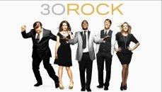 Tina Fey, Alec Baldwin, Tracy Morgan, and Jane Krakowski star in the savvy sitcom