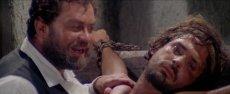 Tomas Milian stars in Guilio Questi spaghetti western