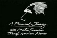 Martin Scorsese and Michael Henry Wilson present this documentary