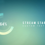 Stream Starting Soon Overlay Animated Streamplay Graphics