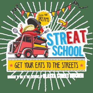 Streat-School-Website-Logo