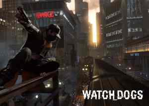 Watch Dogs Trademark Not Abandoned