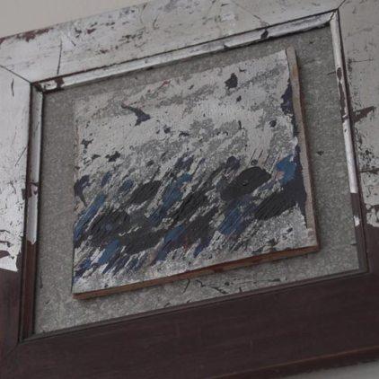Nene-Martelli-frame-gallery-3