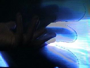 08 BEATLIQUID frame011
