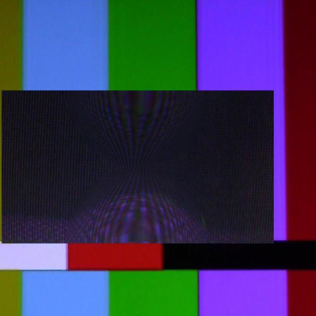 33 VIDEOPTICALART 70 002