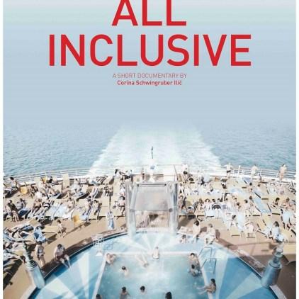 All Inclusive_locandina