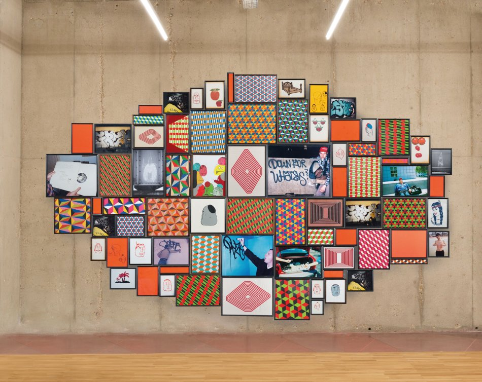 lot-11-barry-mcgee-untitled-technique-mixte-marc-chatelard-pourartcurial
