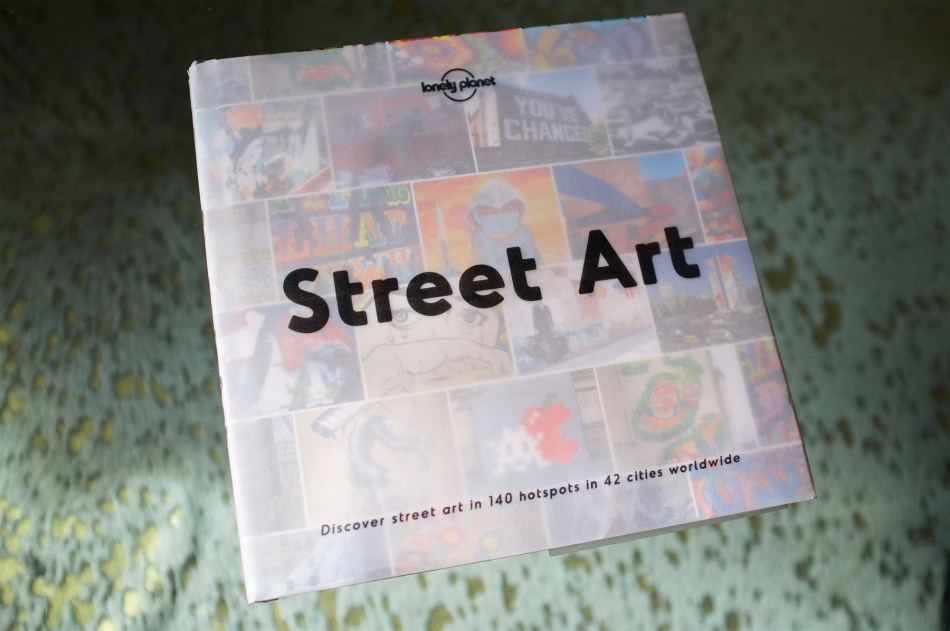 Lonely-Planet-Street-Art-Book-Cover