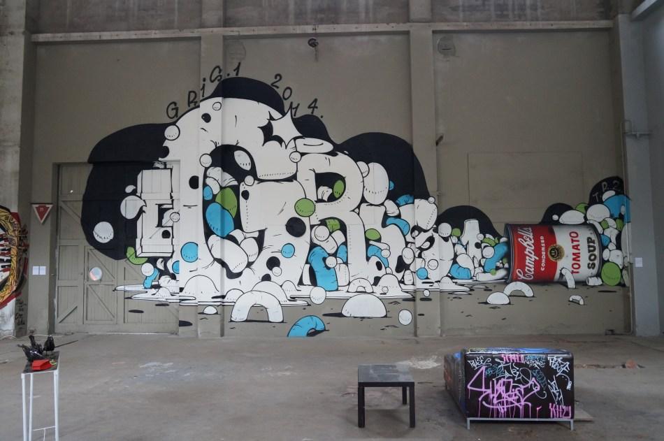 DSC04356-©Faute-O-Graff
