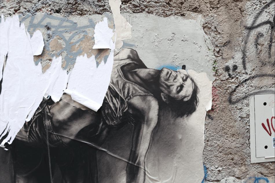 © EPE Roma