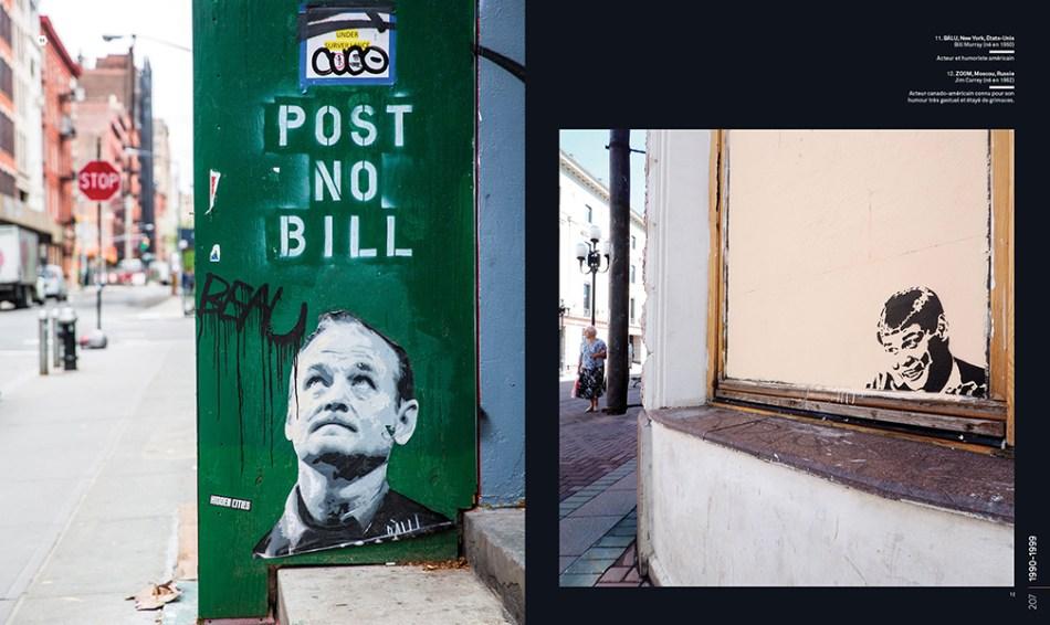 street-art-cinema-3.jpg
