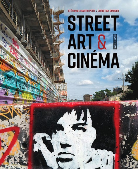 street-art-cinema-recto