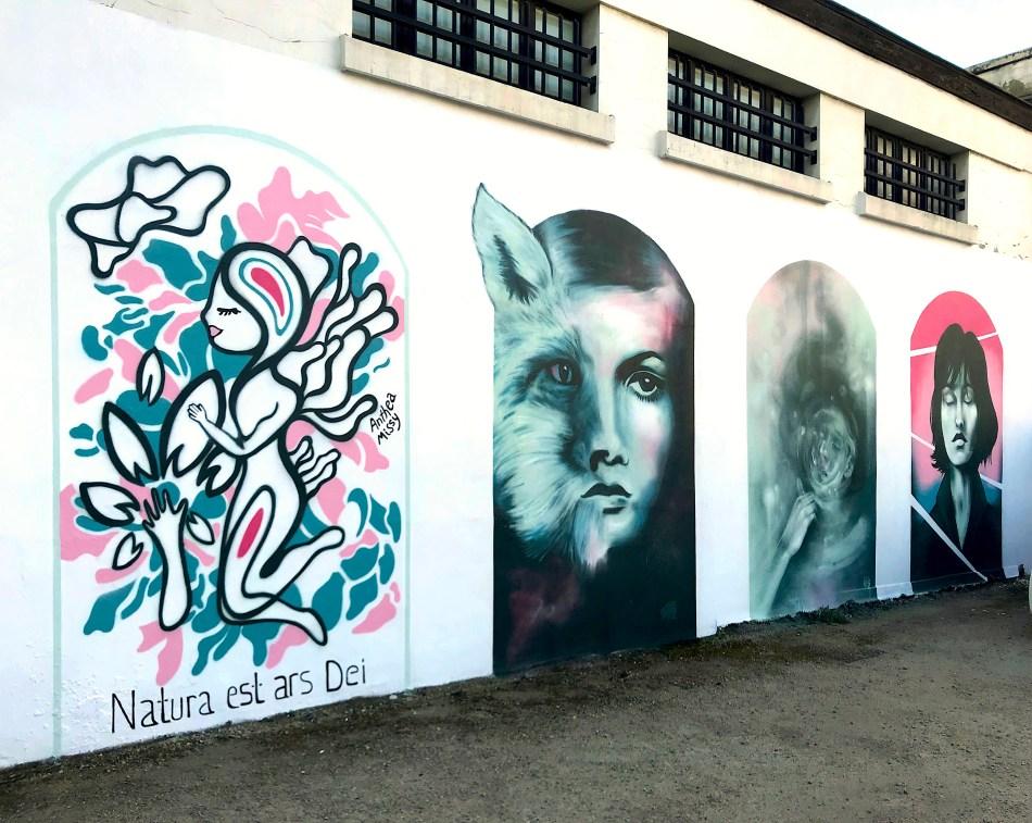 anthea missy zouwi iota sowaz- bruxelles street art