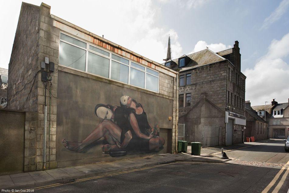 _1600_2I8A7946_Artist_Milu_Nuart_Aberdeen_Photo_©_Ian_Cox_2018_preview