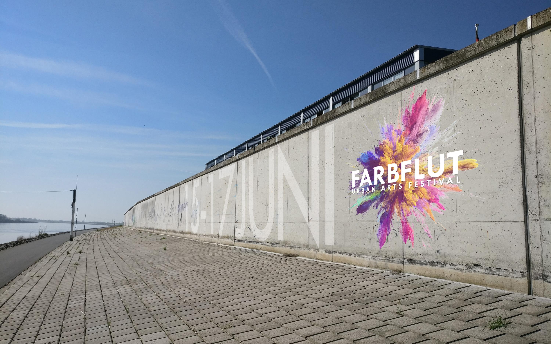 Après ©Farbflut