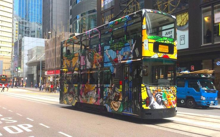 tramway-7mabille&chaumette