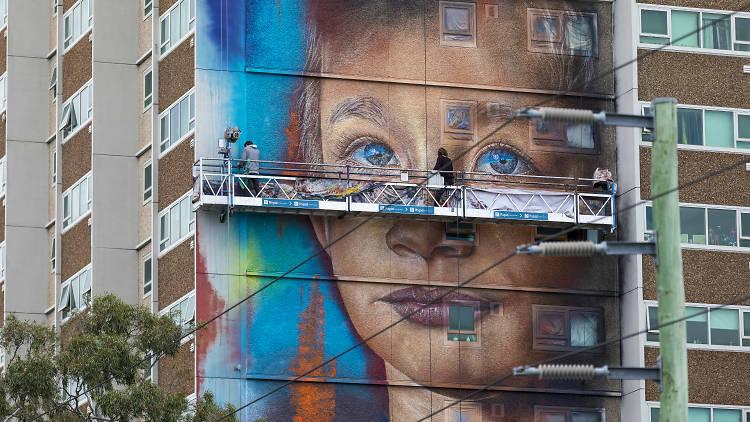 Melbourne crédit Nicole Reed.jpg