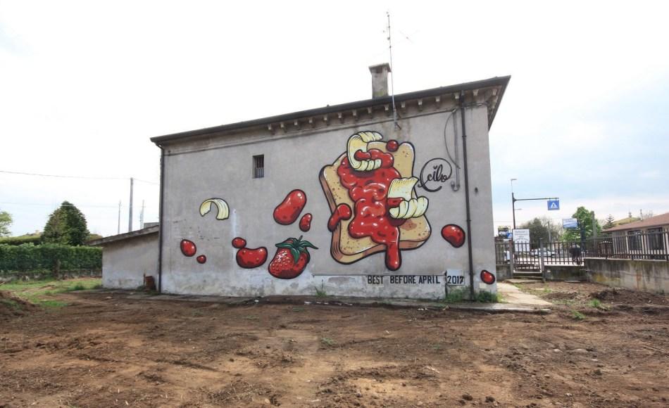 cibo-street-artist-JPG.jpg