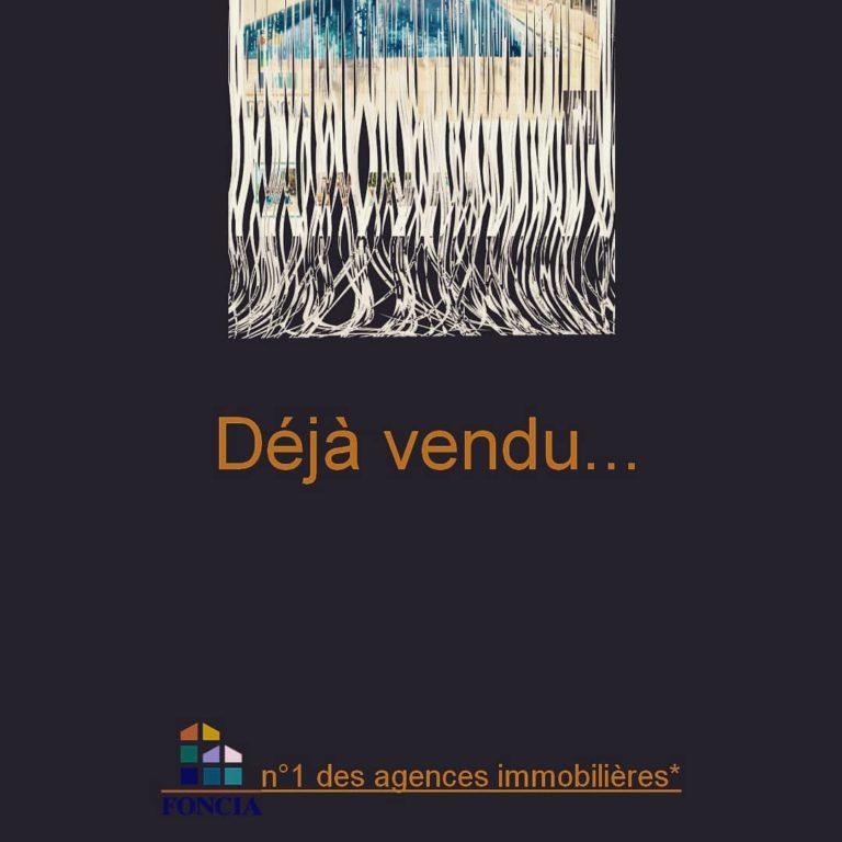 detournement-banksy-marques-132-768x768