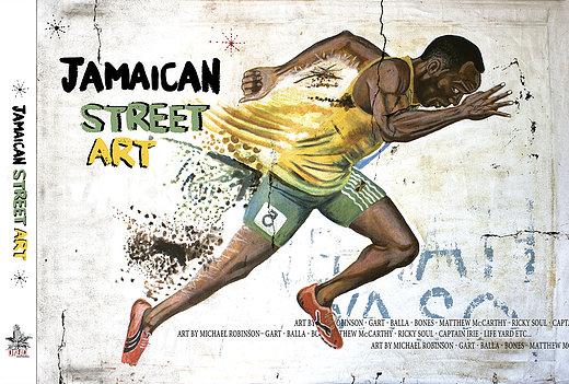 jamaican couv