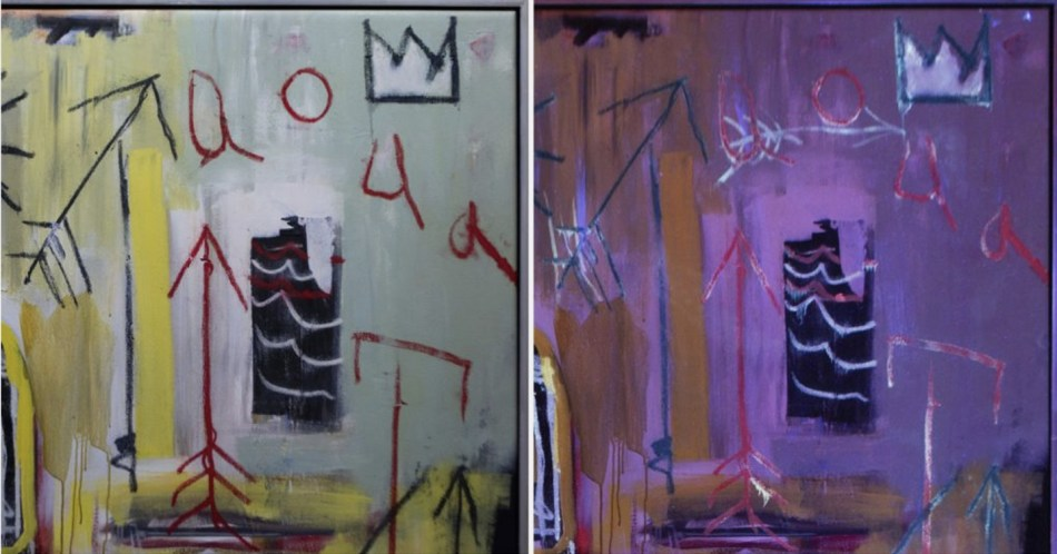 jean-michel-basquiat-untitled-1981-secret-drawings-03