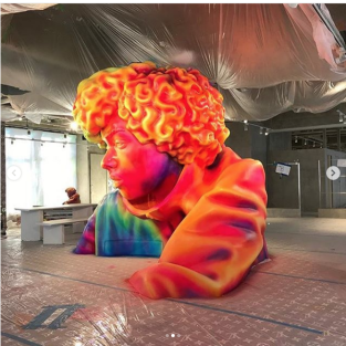 18 virgilabloh sur Instagram 𝓛𝓸𝓾𝓲𝓼 𝓥𝓾𝓲𝓽𝓽𝓸𝓷 ideation studio