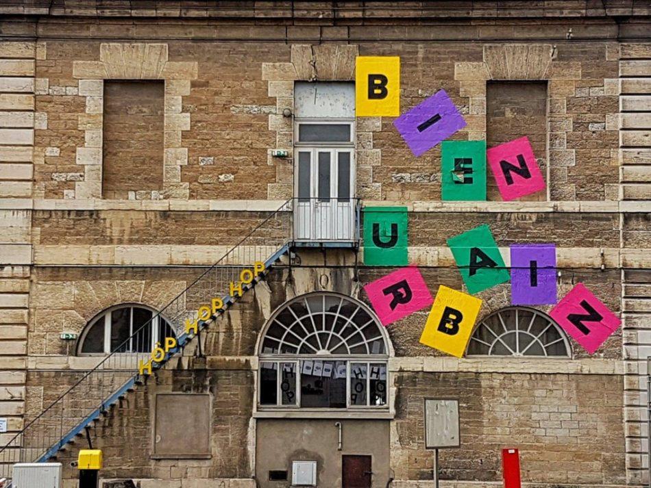 BU-façade-1024x768