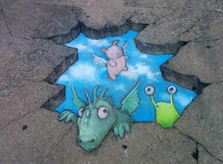 david-zinn-sidewalk-art-finished