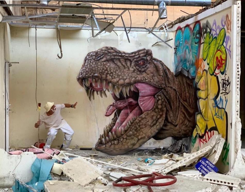 scaf-street-art-illusion-mise-en-scene-95