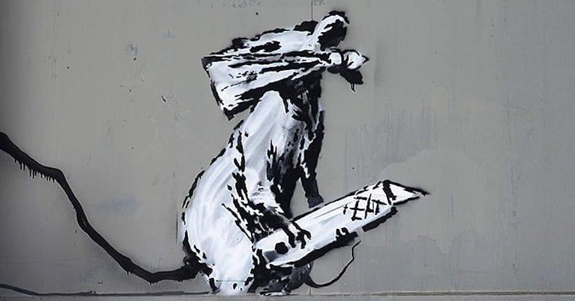 feat-rat-banksy