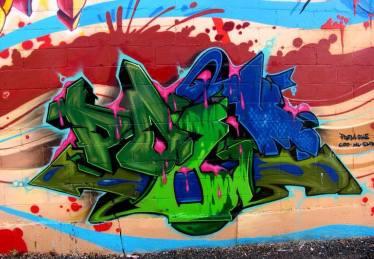graffiti-artist-poem-3