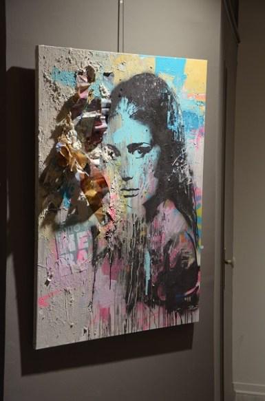 JM Robert Reg'arts