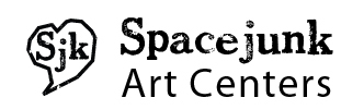 spacejunk - art center