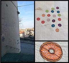 quetzilla-donuts