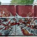 inert-skatepark6