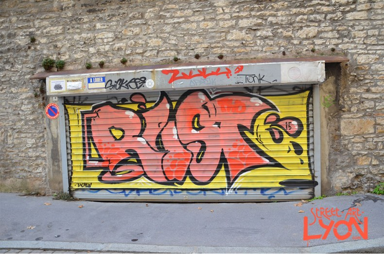 rust-Lyon 2e