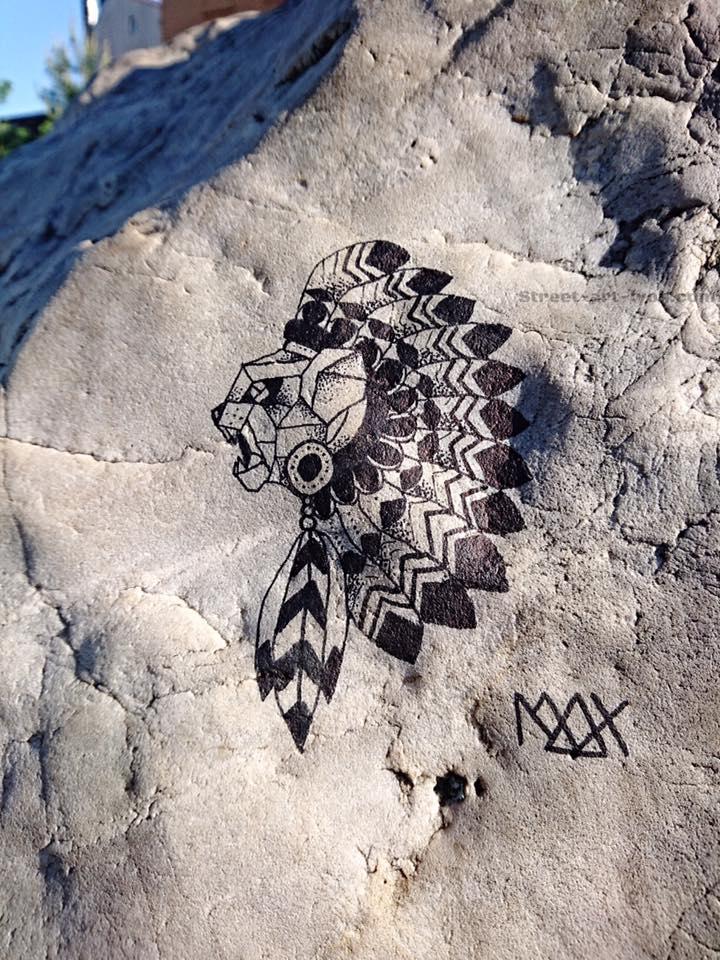 Max-rock