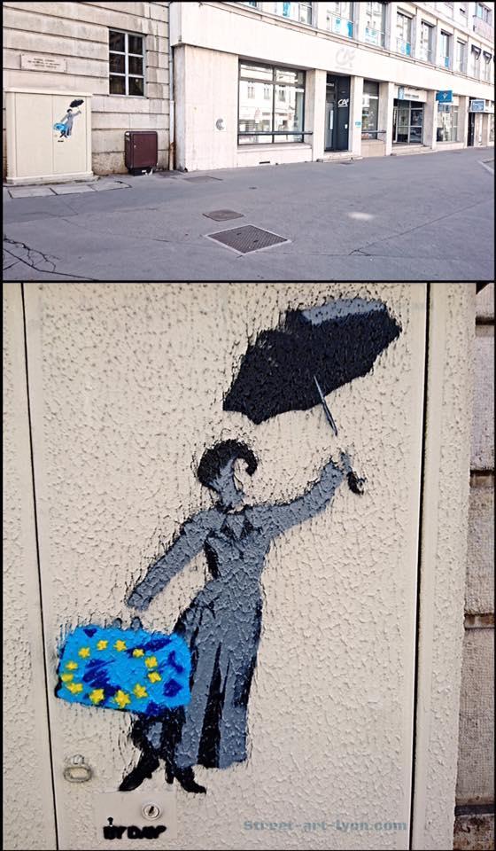 bydav-mary-brexit