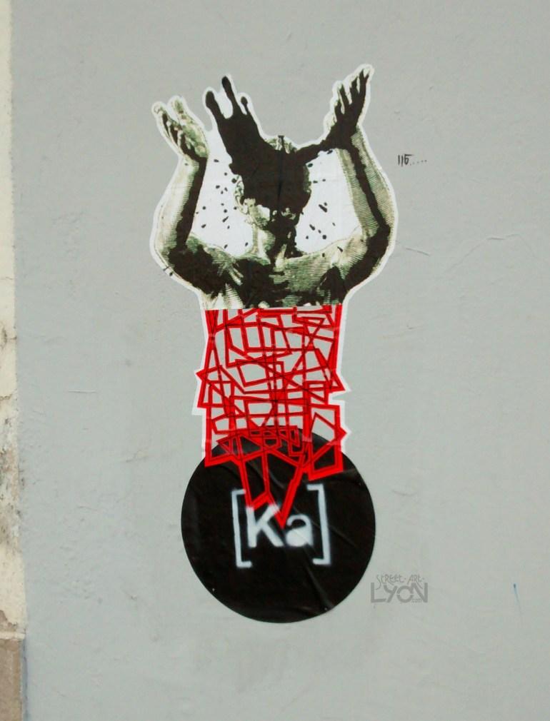 ka-villroy