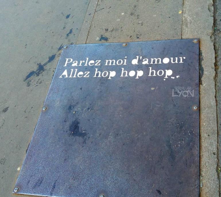 Petite-poissonne-bld-croix-rousse-Lyon4