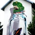 etien-grenoble street art fest 2018