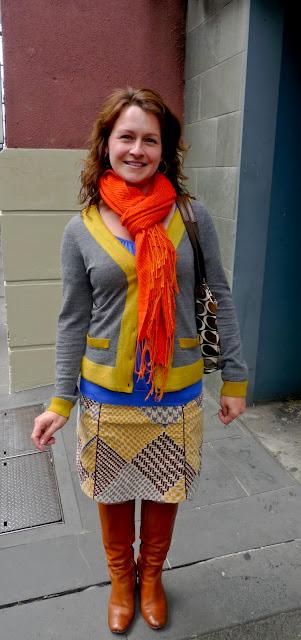 http://sydney-spy.blogspot.com