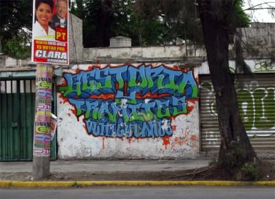 graffitidf12