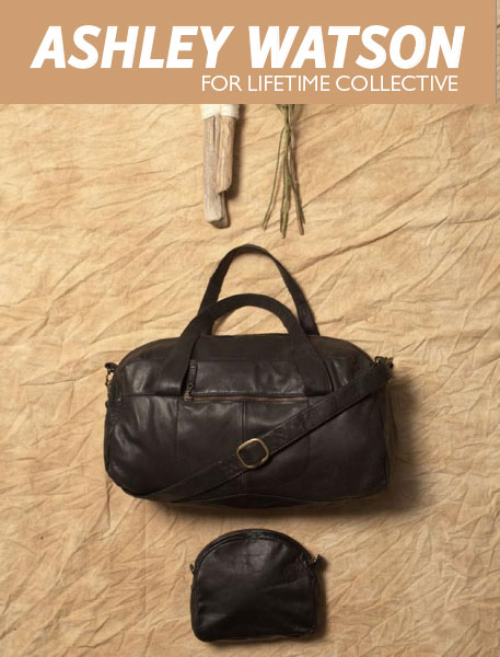 Women's Accessories by Lifetime Collective