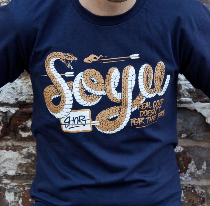 Soya Clothing