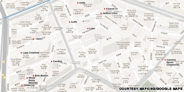 map.causeway-bay.small-b-ns