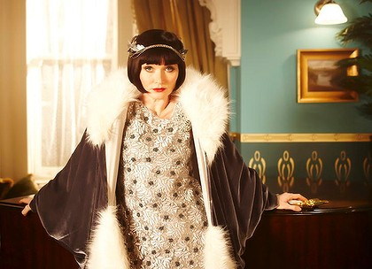 spectrum-w-missfisher_20120314135537736849-420x0