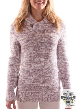 Oxbow Mayer Jumper